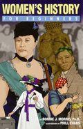 Women's History For Beginners SC (2012) 1-1ST