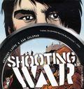 Shooting War GN (2008) 1-1ST