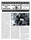 Those Enduring Matinee Idols (1969) 4