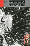 Teen Titans (2011 4th Series) 6B