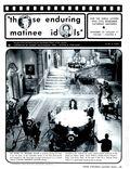 Those Enduring Matinee Idols (1969) 8
