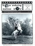Those Enduring Matinee Idols (1969) 16