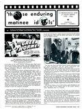 Those Enduring Matinee Idols (1969) 26