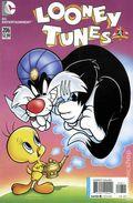 Looney Tunes (1994 DC) 206