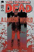 Walking Dead (2003 Image) 96