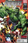 Avengers Assemble (2012) 2A