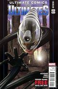 Ultimates (2011 Marvel Ultimate Comics) 9