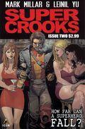Supercrooks (2012 Marvel) 2A