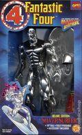 Fantastic Four Action Figure Deluxe Edition (1996 Toy Biz) 45501-ITEM