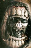 Hellraiser (2011 Boom) 11C