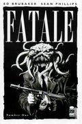 Fatale (2012 Image) 1D