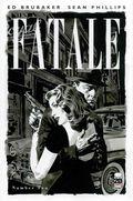 Fatale (2012 Image) 2B