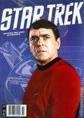 Star Trek Magazine (2006-Present Titan) US Edition 34PX