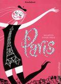 Paris GN (2012 Knockabout) 1-1ST