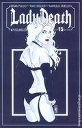 Lady Death (2010 Boundless) 15ARTDECO