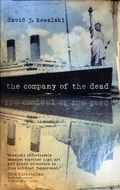 Company of the Dead SC (2012 Titan Books Novel) 1-1ST