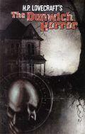 Dunwich Horror TPB (2012 IDW) H.P. Lovecraft 1-1ST