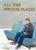 All the Wrong Places GN (2001) 1-1ST