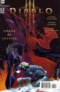 Diablo (2011 DC) 4