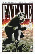 Fatale (2012 Image) 5