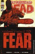 Walking Dead (2003 Image) 97