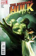 Incredible Hulk (2011 4th Series) 7.1