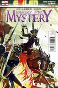 Journey into Mystery (2011 3rd Series) 638