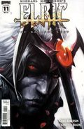 Elric The Balance Lost (2011 Boom) 11A