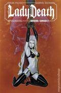 Lady Death Origins Cursed (2012 Boundless) 2A