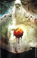 Hellraiser (2011 Boom) 12C