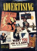 Art of Advertising HC (1985) 1-1ST
