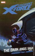 Uncanny X-Force TPB (2011-2013 Marvel) By Rick Remender 3-1ST