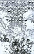 Planet of the Apes (2011 Boom Studios) 13C