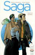 Saga (2012 Image) 1D