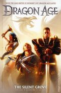 Dragon Age HC (2012-2013 Dark Horse) 1-1ST