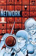 Network GN (2012 Arcana) 1-1ST