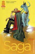 Saga (2012 Image) 4A