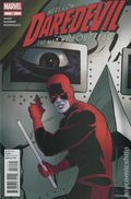 Daredevil (2011 3rd Series) 14A