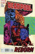 Deadpool (2008 2nd Series) 56