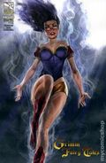 Grimm Fairy Tales (2005) 74A