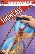 Showcase Presents Showcase TPB (2012 DC) 1-1ST