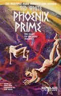 Phoenix Prime SC (1982 Starblaze Editions) 1-1ST
