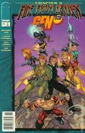 Gen 13 (1995 2nd Series) 11B