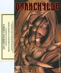 Dreams of the Darkchylde (2000) 6JAYCOMPANY