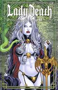 Lady Death (2010 Boundless) 17SULTRY