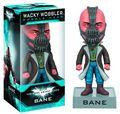 Dark Knight Rises Wacky Wobbler Bobble-Head (2012) BANE