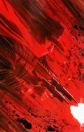 Shadow (2012 Dynamite) 2H