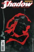 Shadow (2012 Dynamite) 2E