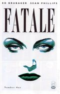 Fatale (2012 Image) 1F