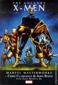 Marvel Masterworks Uncanny X-Men TPB (2009- Marvel) 5-1ST
